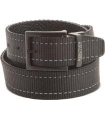kenneth cole reaction men's reversible belt