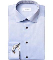 contemporary overhemd shirt