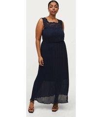 maxiklänning moda s/l maxi dress