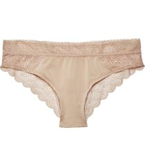 culotte (marrone) - bodyflirt