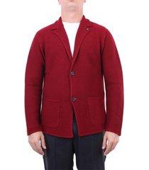 blazer heritage 0124o78
