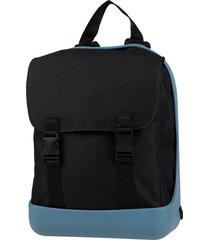 o bag backpacks