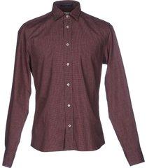 b.d.baggies shirts