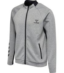 guy zip jacket