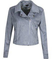 g-maxx jacket 21nyg01-55