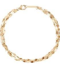 women's lana jewelry mega gloss blake chain bracelet