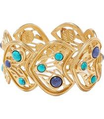 ben-amun bracelets