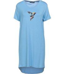 femilet sleepwear