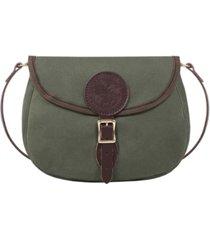 duluth pack standard shell purse