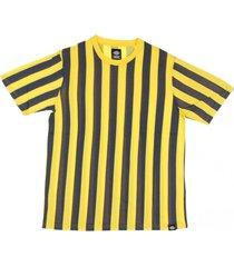 t-shirt cassville