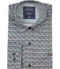 overhemd 33900