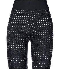 gaëlle paris shorts & bermuda shorts