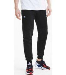 pantalon negro puma bmw