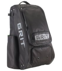 grit baseball softball backpack