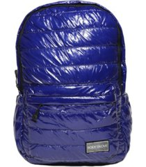 body glove huntington classic backpack