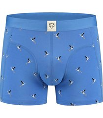 boxer brief octaaf boxershorts