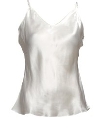 camisole top wit lady avenue
