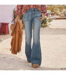 farrah melrose jeans