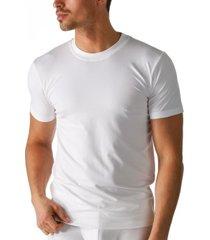 mey dry cotton olympia shirt * gratis verzending *