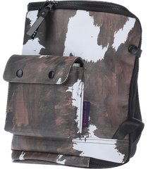 frequent flyer backpacks