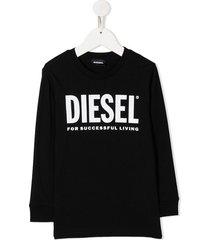 justlogo t-shirt