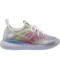 scarpe sneakers donna fly-by