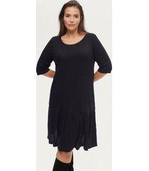 klänning elory 1/2 abk dress