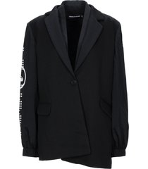 house of holland suit jackets
