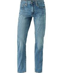 jeans 502 regular taper nightshine x