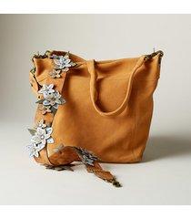 hailey hobo bag