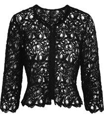 lace jacket 20993814393