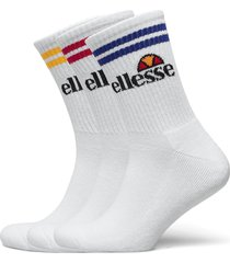 el pullo underwear socks regular socks vit ellesse