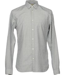 selected homme shirts