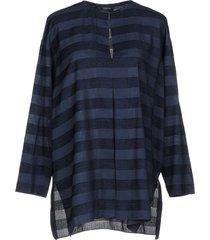 piazza sempione blouses