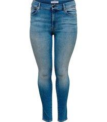 jeans carmaya hw sk shape dnm