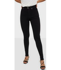 dr denim solitare leggings slim