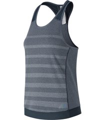 esqueleto running mujer wt83251-gxh - gris
