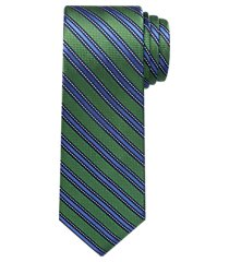 reserve collection stripe tie