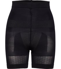 slimshaper lingerie shapewear bottoms svart magic bodyfashion
