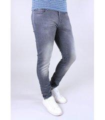 skinny jeans gabbiano denim ultimo skinny jeans rustic grey