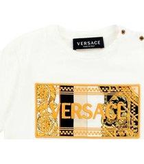 1000102-1a00268 t-shirt