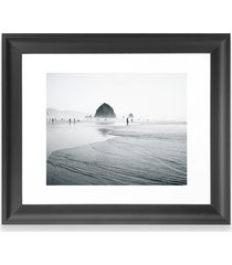 deny designs cannon beach art print