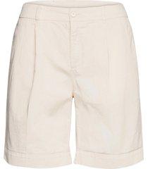 c_taggie-d shorts chino shorts vit boss