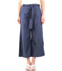 bootcut jeans emme di marella nuptial