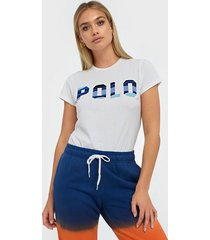 polo ralph lauren polo t-shirt t-shirts