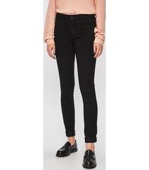 vero moda - jeansy julia flex it