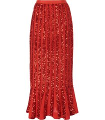 aidan skirt