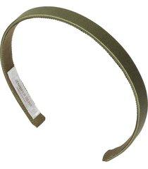 lucy headband