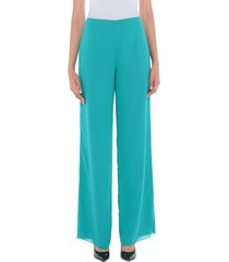 antilea casual pants