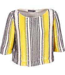 blouse antik batik zabou